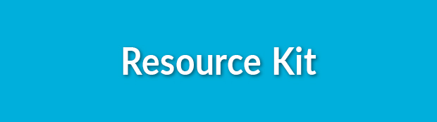 Resource Kit Button