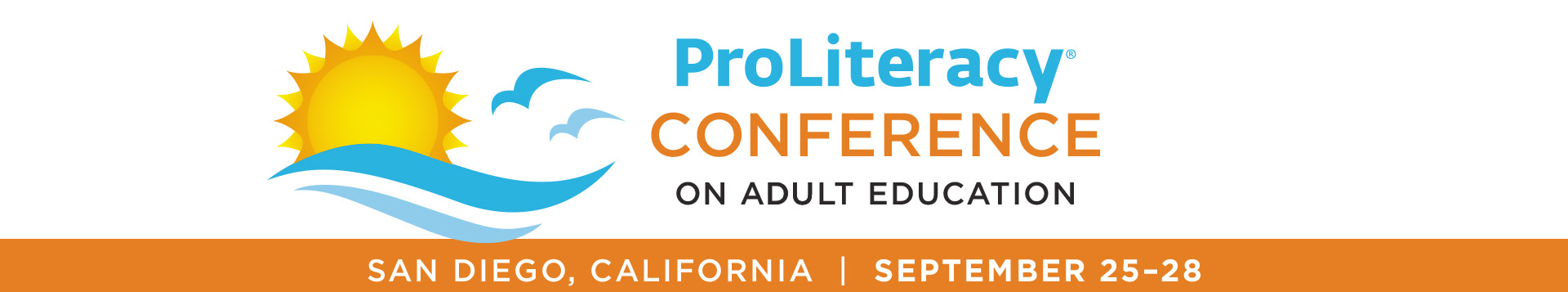 2019_San Diego PL Conf_SecondaryPg_banner (1)
