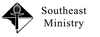 Southeast Ministries logo