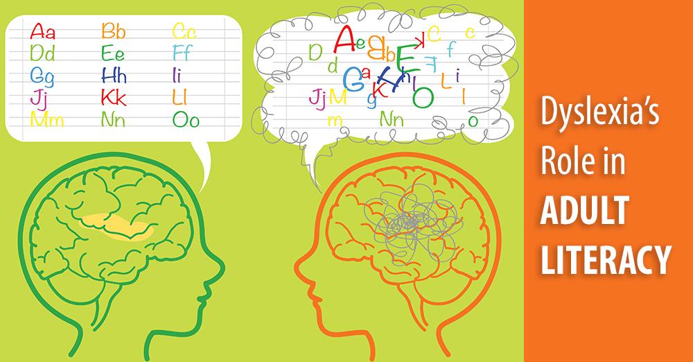 Dyslexia blog image ProLiteracy