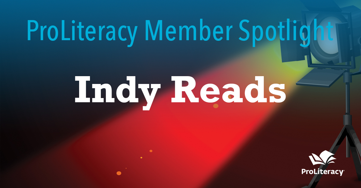 Indy Reads Provides Legal Education to Help Rebuild Lives