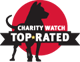 CharityWatch Top-Rated Charity