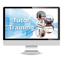 ProLiteracy Tutor Training