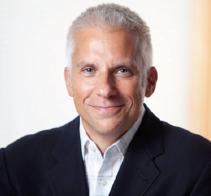 PROLITERACY WORLDWIDE NAMES NEW CEO, MARK VINEIS, TO LEAD NEXT CHAPTER OF GROWTH