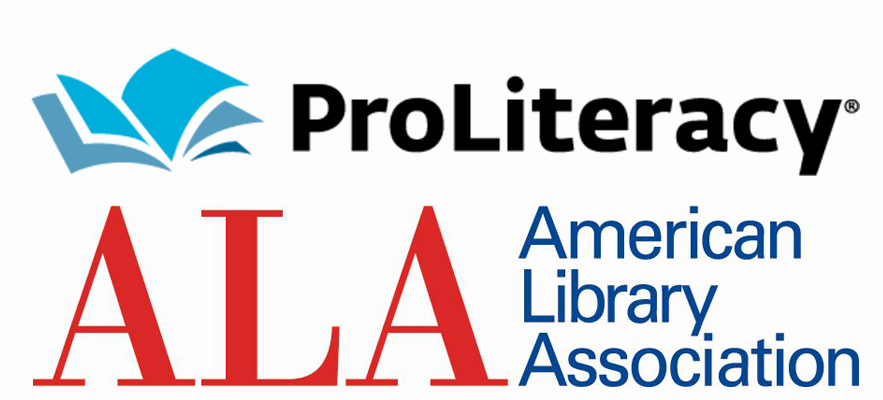 ProLiteracy and ALA Launch an Online Course to Build Adult Literacy through Libraries