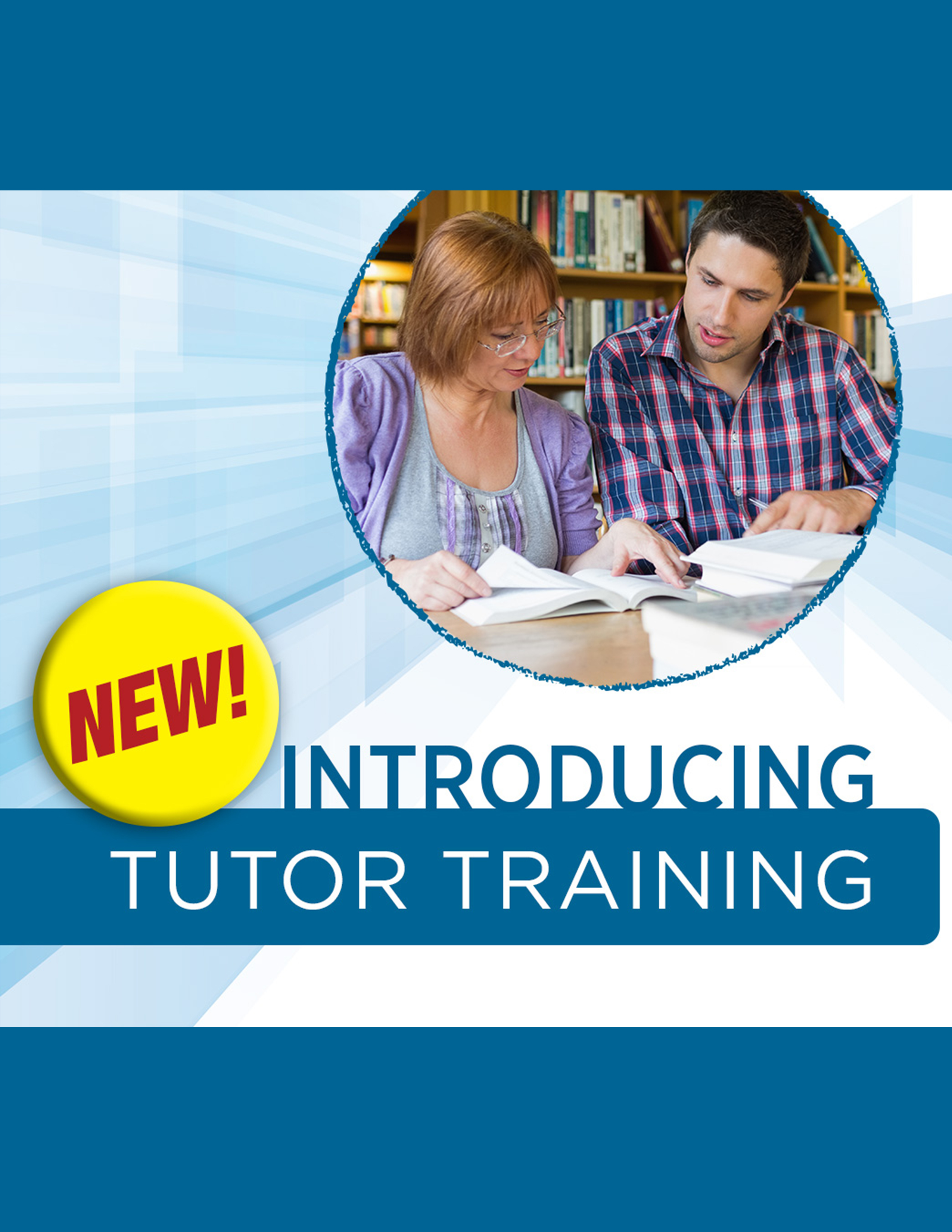 0 MC Tutor Training