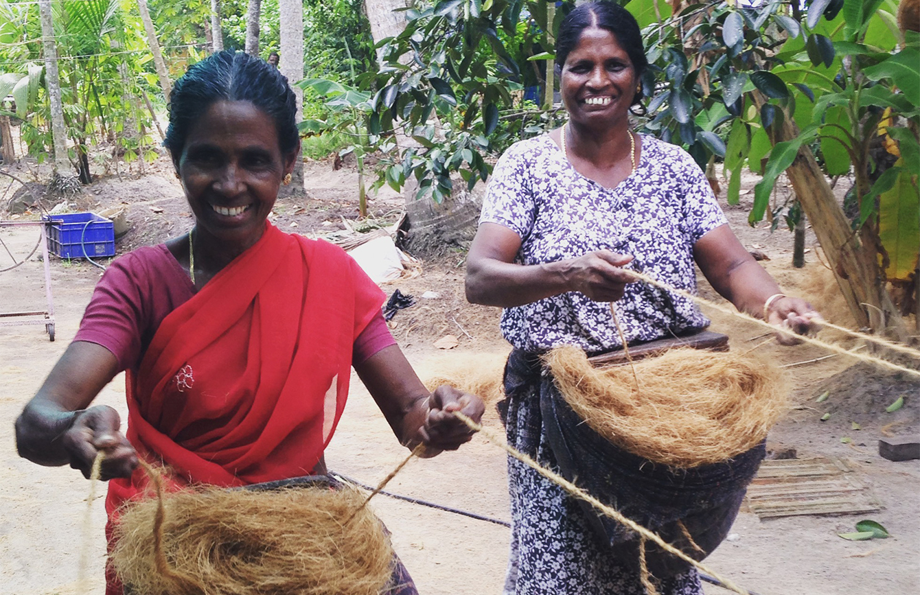 Coremaking in india