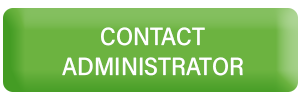 Contact Administrator