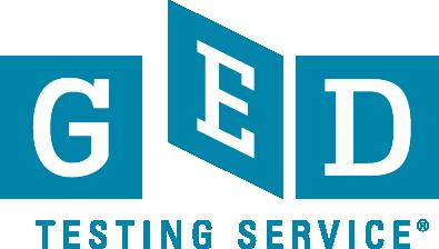 GED Testing Service