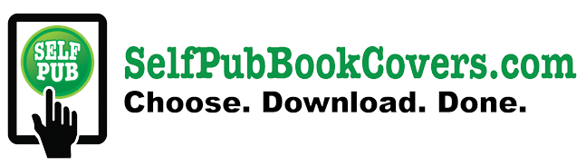 SelfPubBookCovers.com