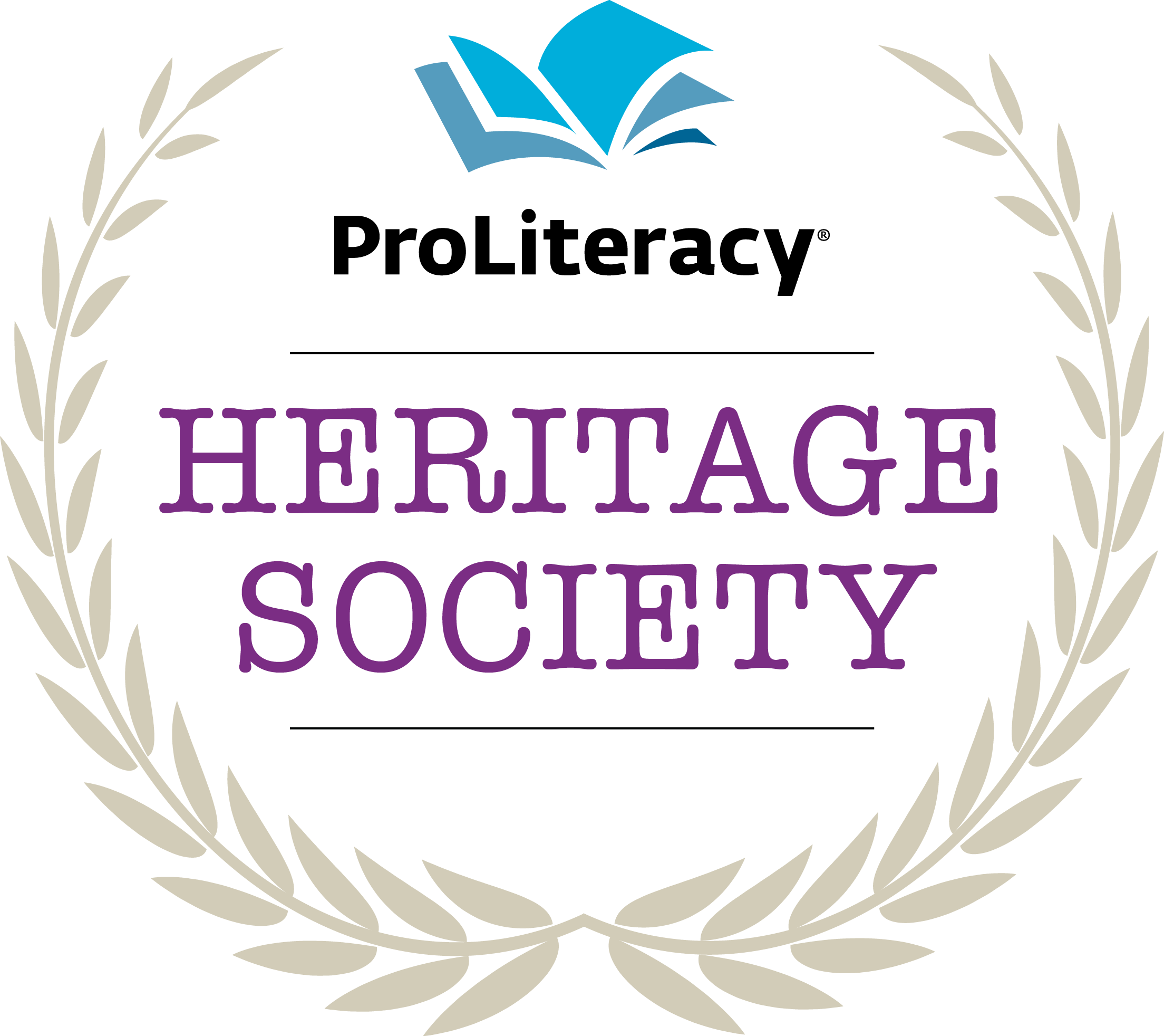 PL_HeritageSociety_logo