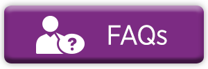 VolunteerPg_FAQs_button