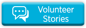 VolunteerPg_Stories_button